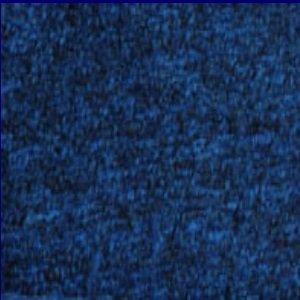 Inchiostro Blu Lucido